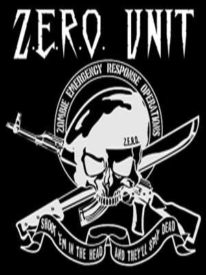 alpha zero clan