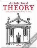 Teoria da Arquitectura Imagem