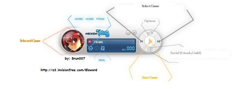 [MMO Action Adventure] Elsword 51290813dt5