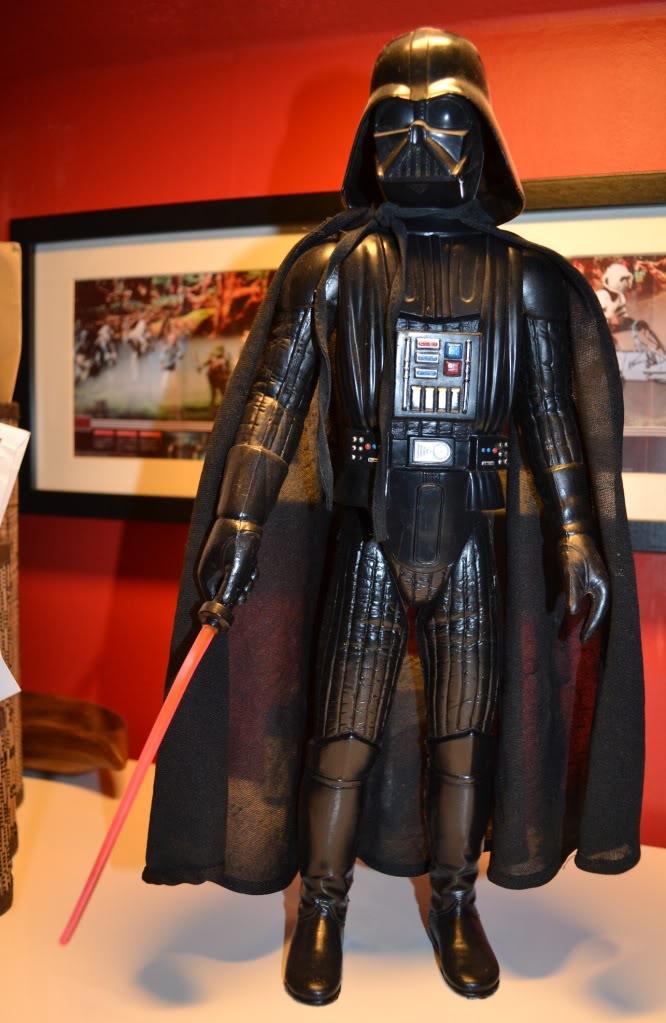The TIG FOTW Thread: Darth Vader Darthvader12