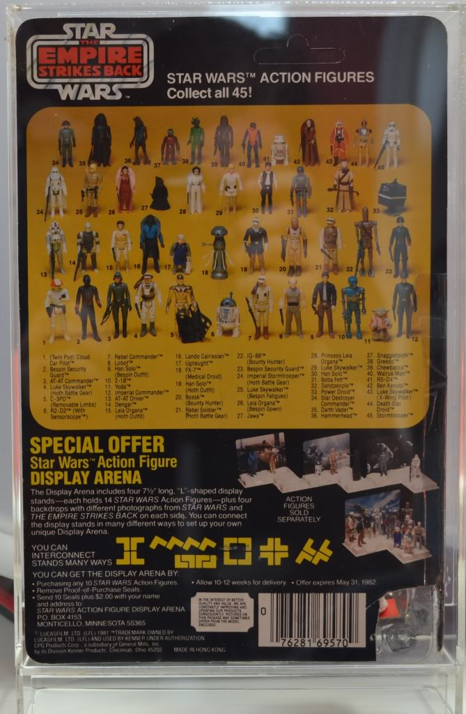 Your latest Vintage Purchases!  Volume 7!!! - Page 2 Esb-stormie-45back-back