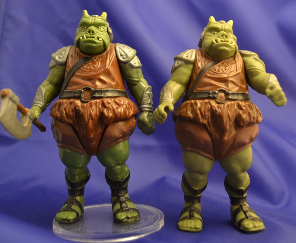 The TIG FOTW Thread: Gamorrean Guard Gamoguard-front