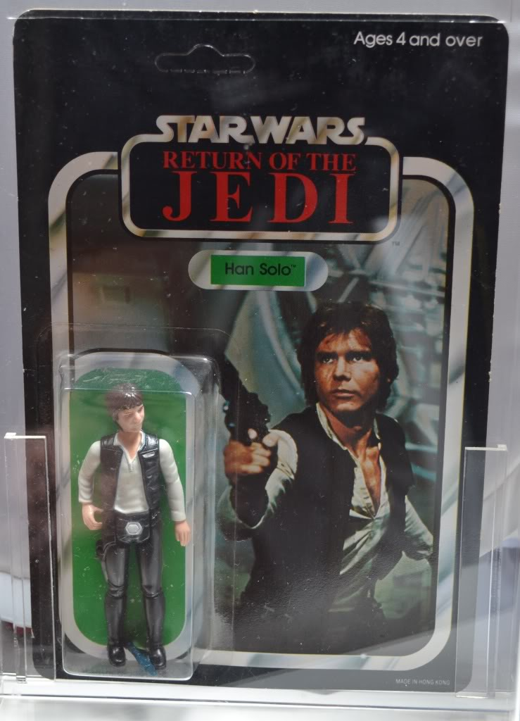 Yeah-sus collection UPDATED PICTURES NOVEMBER 2014 Hansolo-rotj-palitoy65back-front