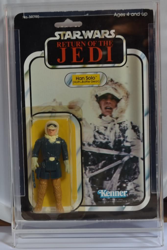 Yeah-sus collection UPDATED PICTURES NOVEMBER 2014 Hansolohoth-rotj-77-front