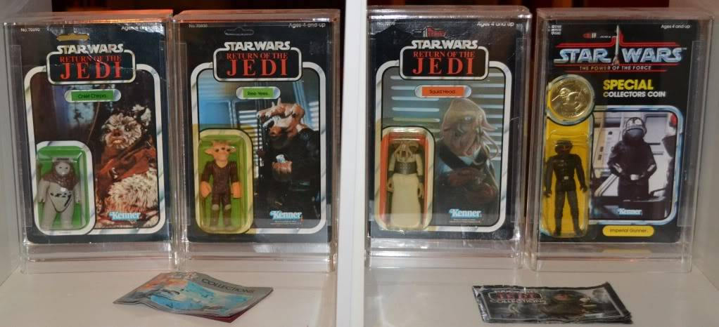 Yeah-sus collection UPDATED PICTURES NOVEMBER 2014 Mocs2