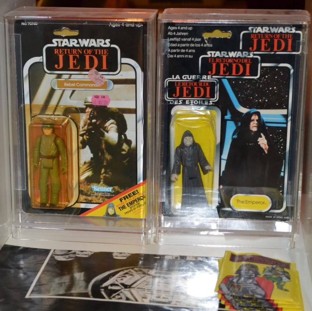 Yeah-sus collection UPDATED PICTURES NOVEMBER 2014 Mocs3