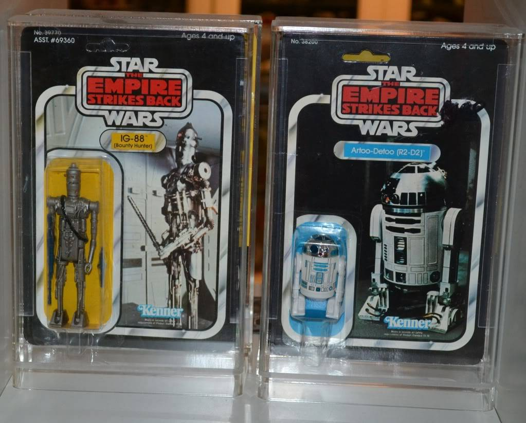 Yeah-sus collection UPDATED PICTURES NOVEMBER 2014 Mocs6