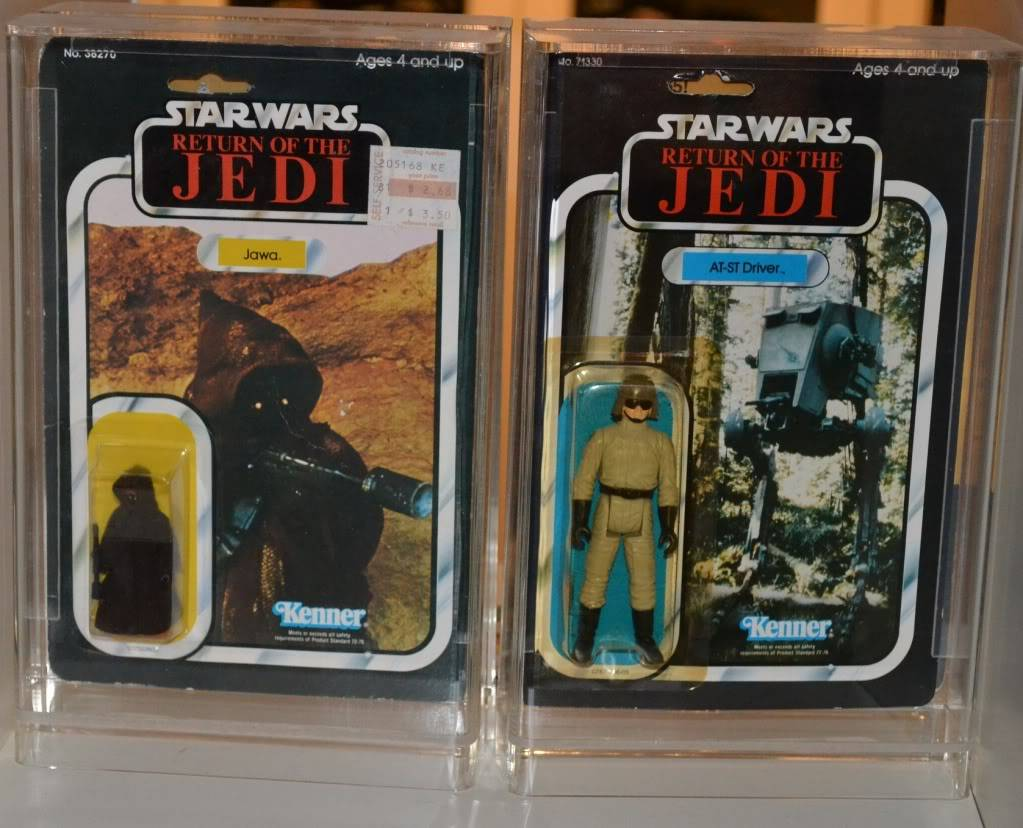 Yeah-sus collection UPDATED PICTURES NOVEMBER 2014 Mocs7