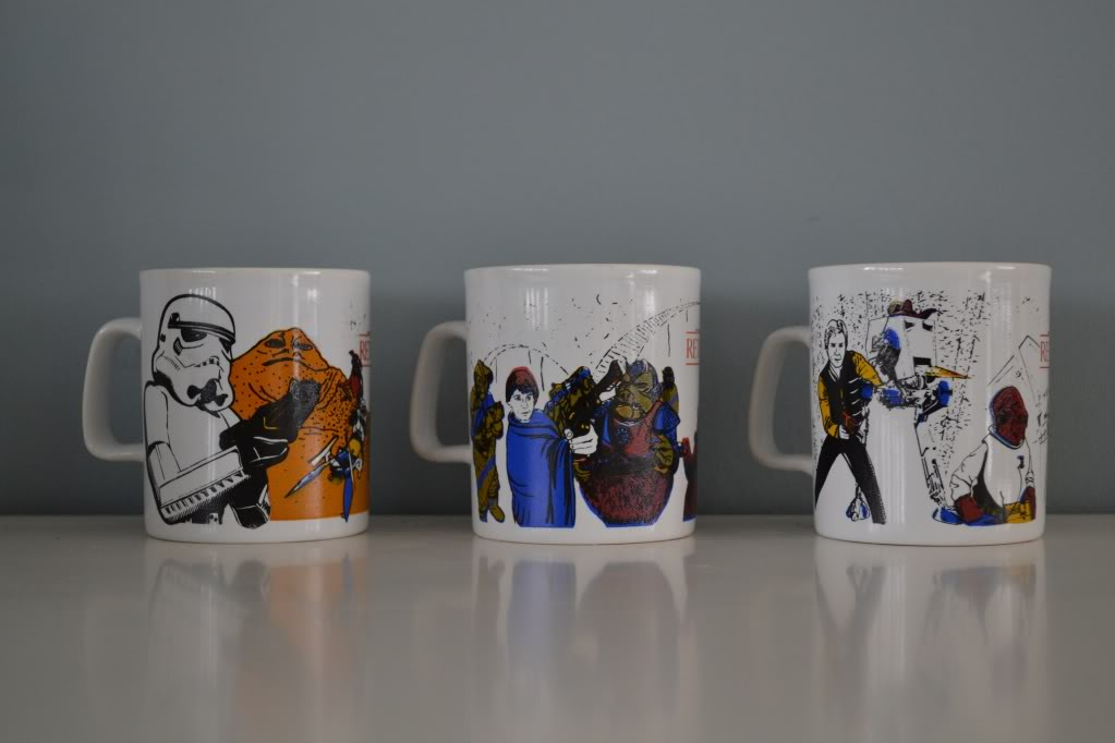 Yeah-sus collection UPDATED PICTURES NOVEMBER 2014 Mugg2-1