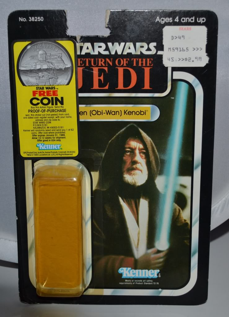 The TIG FOTW Thread: Ben (Obi-Wan) Kenobi Obiwancardback-77front