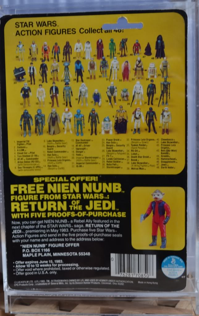 The TIG FOTW Thread: Ben (Obi-Wan) Kenobi Obiwankenobi-rotj-48-back
