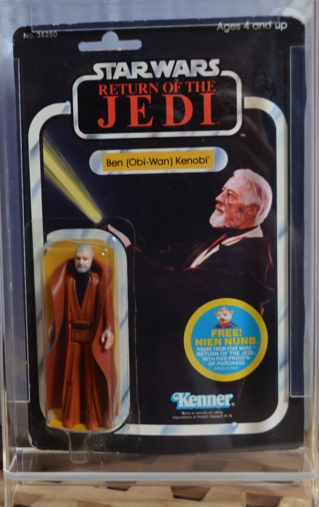 Yeah-sus collection UPDATED PICTURES NOVEMBER 2014 Obiwankenobi-rotj-48-front