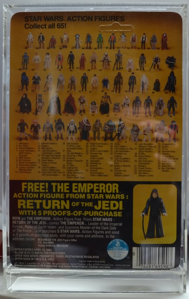 Your latest Vintage Purchases!  Volume 7!!! - Page 3 Zuckuss-back