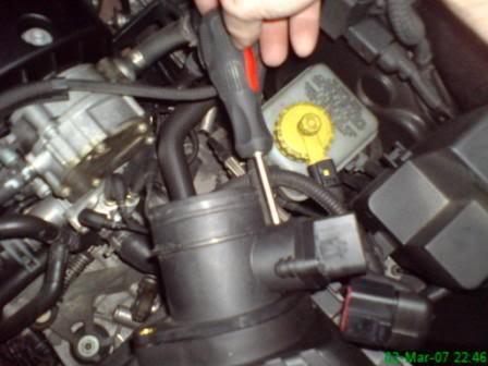 1.4TDi fica sem turbo DSC00453
