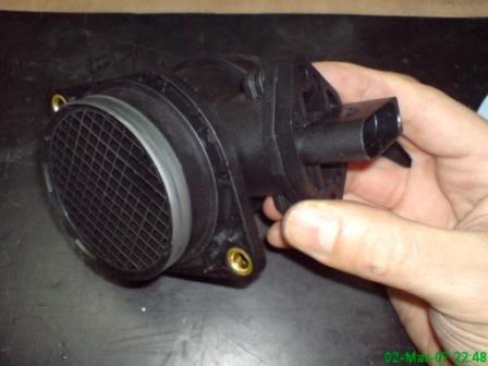 1.4TDi fica sem turbo DSC00455