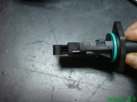 1.4TDi fica sem turbo DSC00463