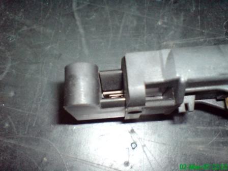 1.4TDi fica sem turbo DSC00465