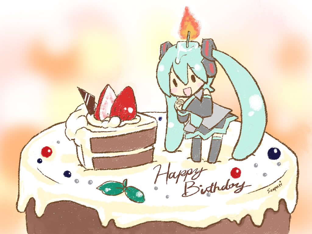 Happy Birthday! - Page 3 Happy_birthday_miku