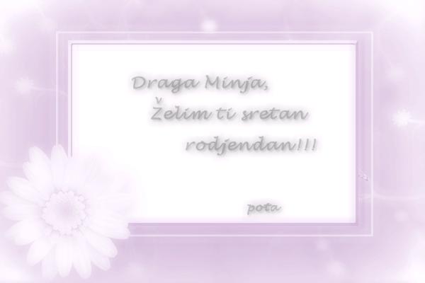 MINJA SRETAN TI RODJENDAN :) Image1-2