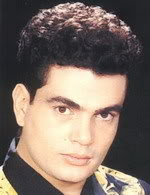 All Posters , Covers Of Amr Diab ... بوسترات وكوفرات جميع البومات عمرو دياب 7beby
