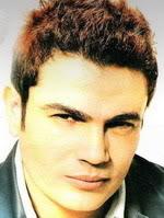 All Posters , Covers Of Amr Diab ... بوسترات وكوفرات جميع البومات عمرو دياب Aktarwa7ed