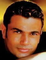 All Posters , Covers Of Amr Diab ... بوسترات وكوفرات جميع البومات عمرو دياب Amarain