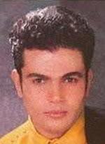 All Posters , Covers Of Amr Diab ... بوسترات وكوفرات جميع البومات عمرو دياب Ayamna