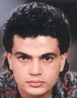 All Posters , Covers Of Amr Diab ... بوسترات وكوفرات جميع البومات عمرو دياب Mat5afesh