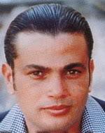 All Posters , Covers Of Amr Diab ... بوسترات وكوفرات جميع البومات عمرو دياب Matftkresh