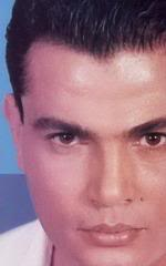 All Posters , Covers Of Amr Diab ... بوسترات وكوفرات جميع البومات عمرو دياب Rag3en