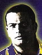 All Posters , Covers Of Amr Diab ... بوسترات وكوفرات جميع البومات عمرو دياب Remixesamr