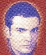 All Posters , Covers Of Amr Diab ... بوسترات وكوفرات جميع البومات عمرو دياب Rewindamr