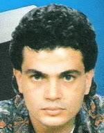 All Posters , Covers Of Amr Diab ... بوسترات وكوفرات جميع البومات عمرو دياب Shwa2na