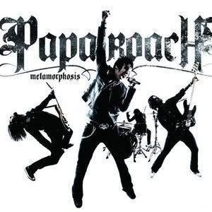 Papa Roach Pictures, Images and Photos