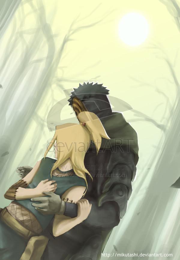 Kual es la mejor pareja¿¿¿ TobiDei__Greeny_Yellow_by_Mikutashi