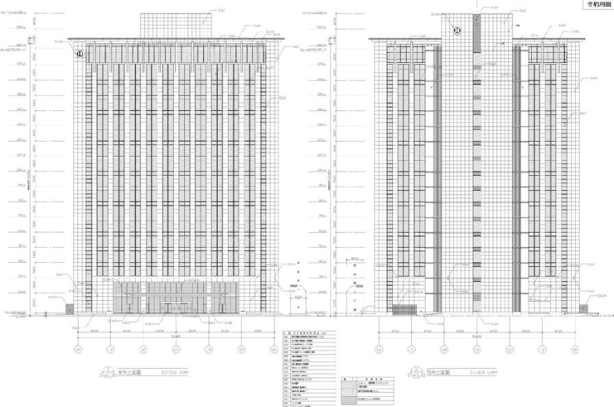 [分享]建築圖~說到做到 O-A3-0102-2