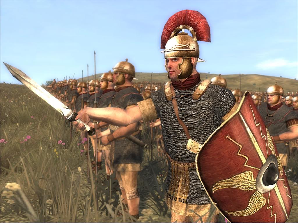 Europa Barbarorum 2 Roman17tu4