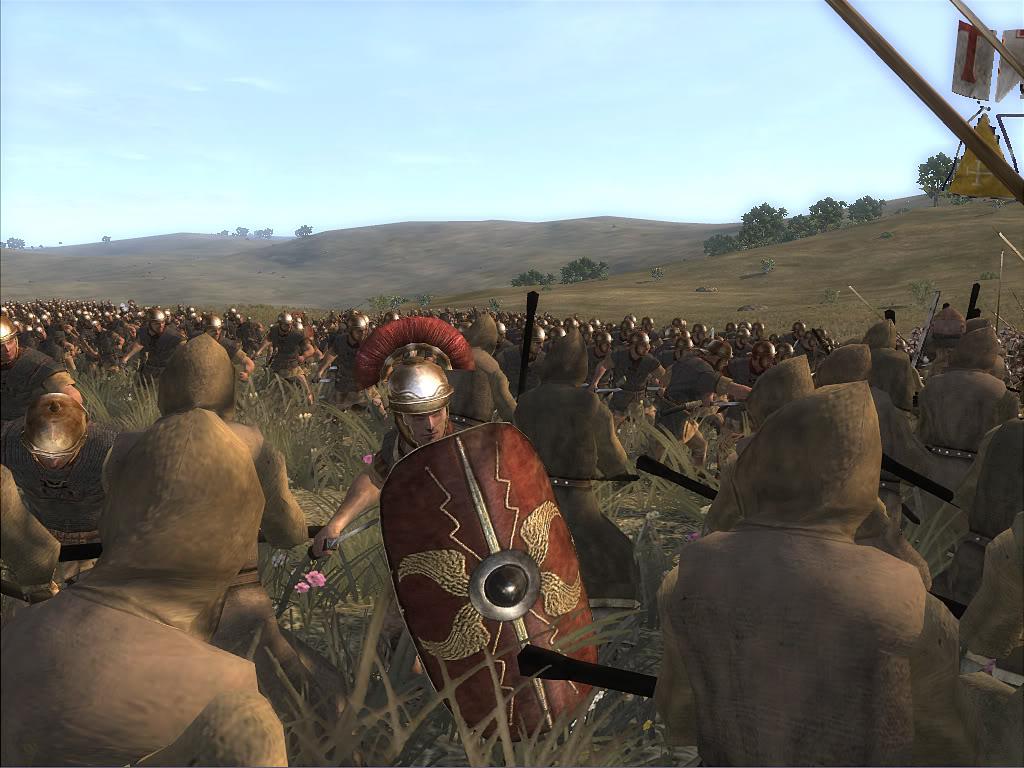 Europa Barbarorum 2 Roman19ba1