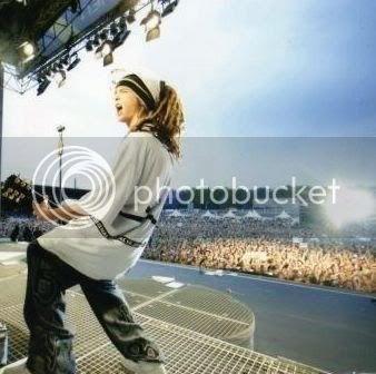 Tokio Hotel slike - Page 4 28504910