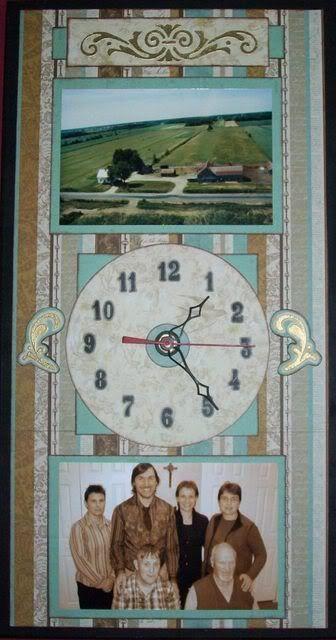 horloge de mes parents 100_1908