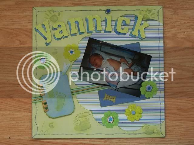 Défi d'août- Scraplift!!!Gagnante annoncée - Page 2 2008-09-10Yannick002