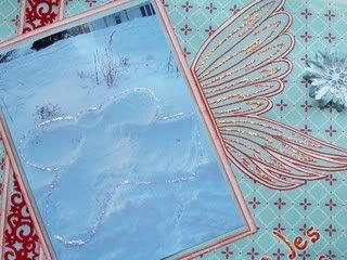 Défi de janvier de nysty- page avec photo de la nature ! 2009-01-17scrapbooking002