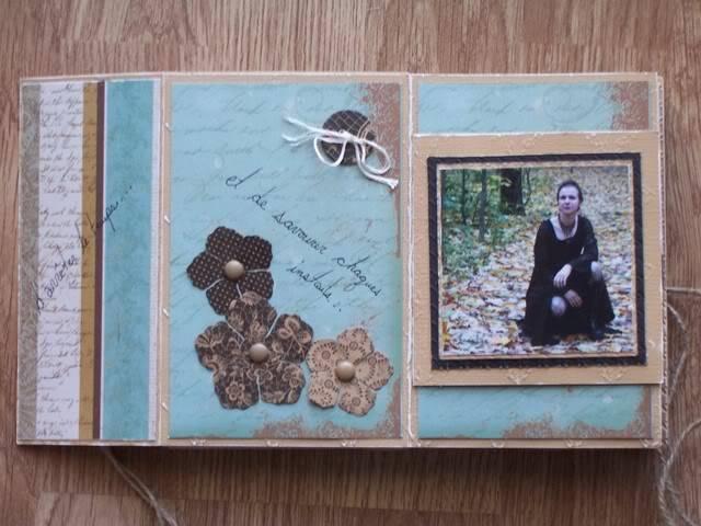 album crop Donnaconna Scrapbooking004-1