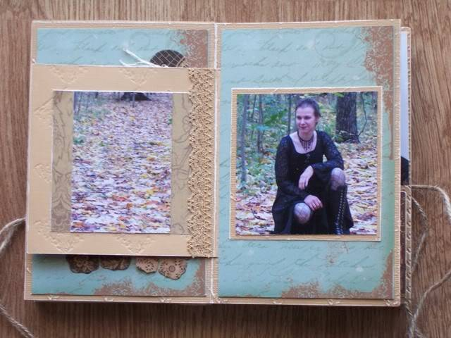 album crop Donnaconna Scrapbooking005-1