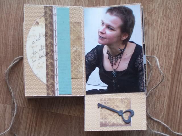 album crop Donnaconna Scrapbooking006