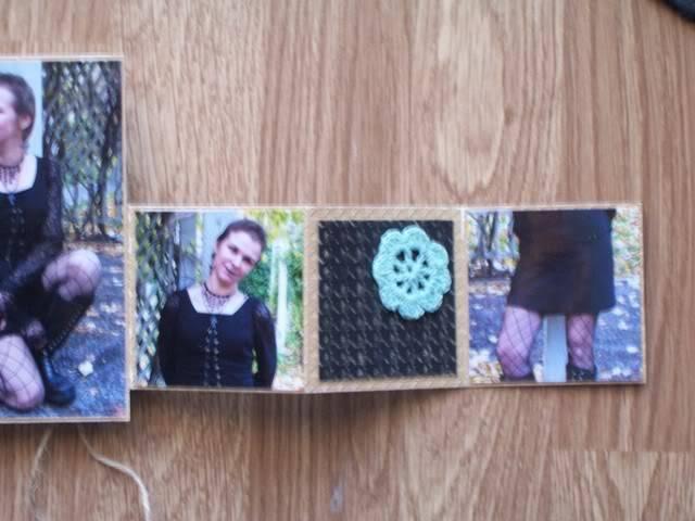 album crop Donnaconna Scrapbooking008