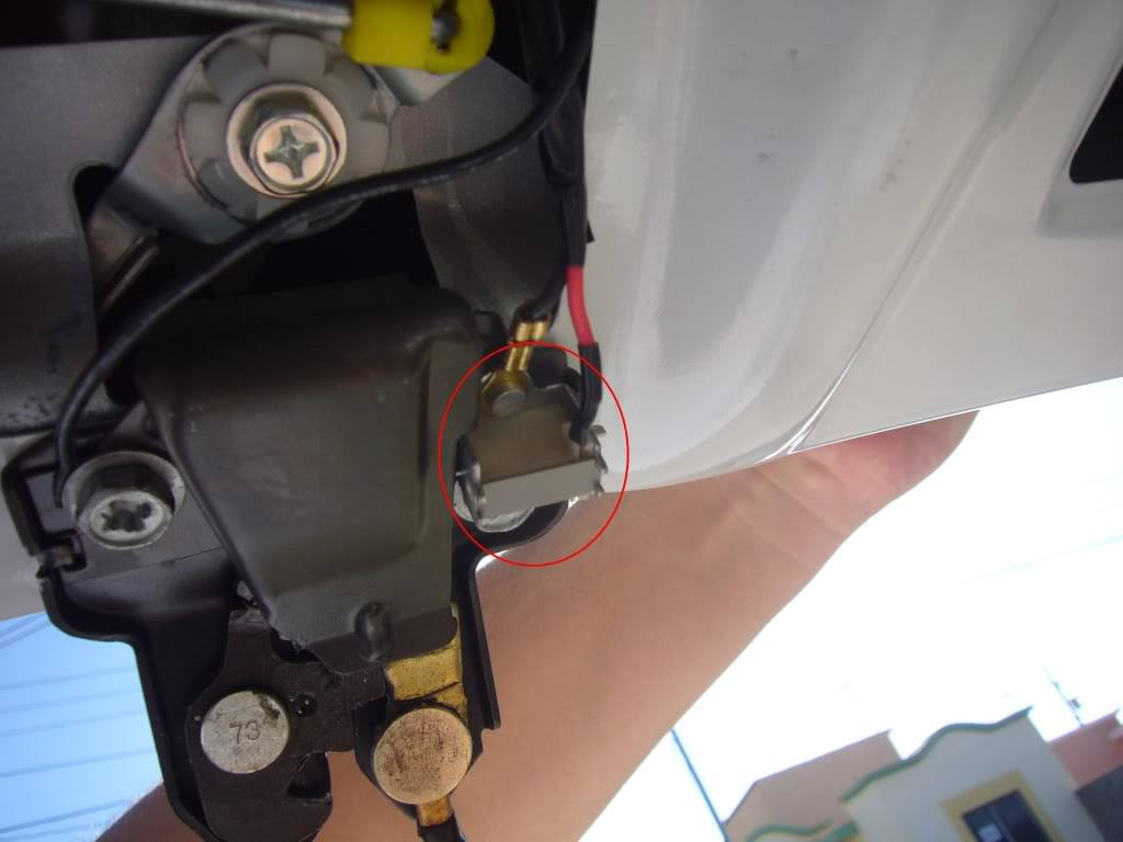 Switch de Cajuela P1010148