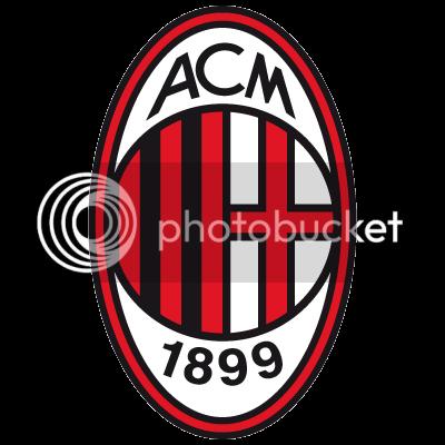 Peridódico Milan: Il tuto equipo AC-Milan