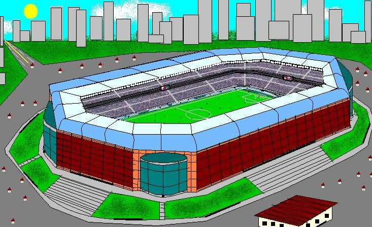 Propuestas para nuevos estadios en el pais. - Página 4 Patashka