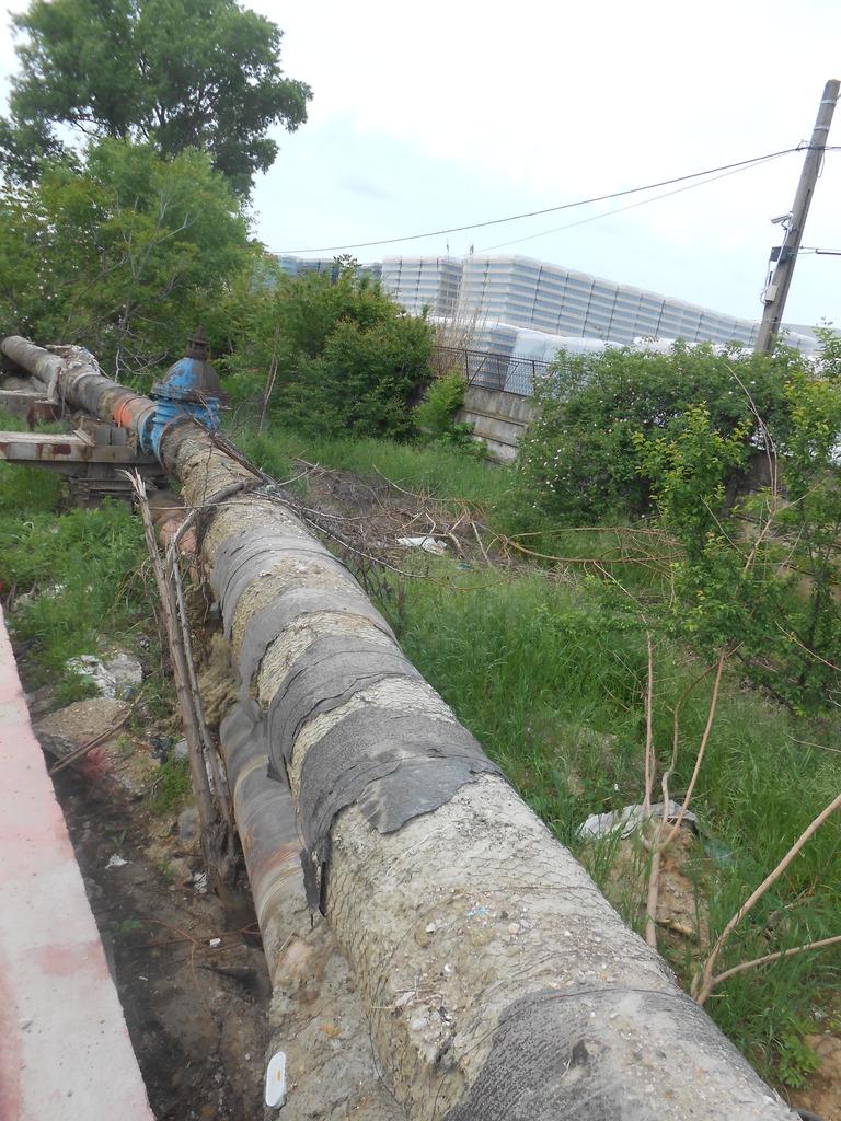 Linii industriale in Bucuresti! DSCN0765_zps7w6ofyfn